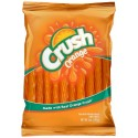 Sachet de Kenny's Twists - Orange Crush - 142g