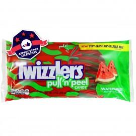 Twizzlers goût pastèque - Watermelon - 396g