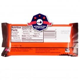 Sachet de 2 tartelettes Chocolat Noir et Beurre de Cacahuètes - Reese's - 42g
