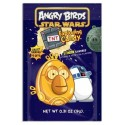 Angry Birds Star Wars Pop Rock