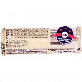 Hershey's - Cookies'n'Creme - 73g