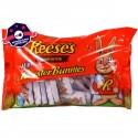 Reese's - Mini Lapins Chocolat & Beurre de Cacahuètes