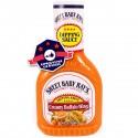 Sauce Sweet Baby Ray's Creamy Buffalo Wing