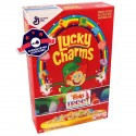 Lucky Charms - General Mills - 453gr