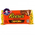 Reese's Pieces - 2x Cups