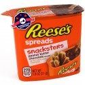 Reese's Snackster's 51g