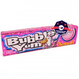 Bubble Yum Original