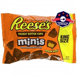 Reese's Mini Cups - 70g