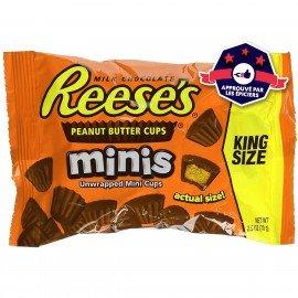 Reese's Mini Cups - 70g