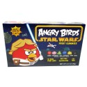 Angry Bird Star Wars Gummies