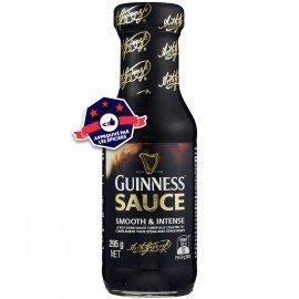 Guinness - Sauce - 295g