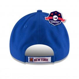 Casquette - New York Knicks - New Era
