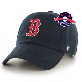 Casquette '47 - Boston Red Sox