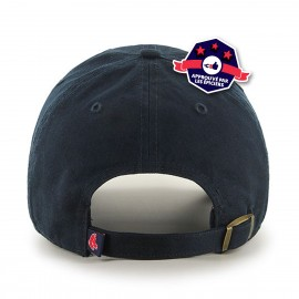 Casquette '47 - Boston Red Sox BOSTON RED SOX
