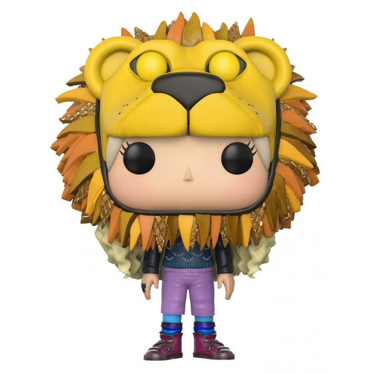 Funko Pop - Luna Lovegood - 47