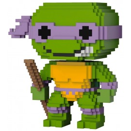 Funko Pop - Donatello - 05