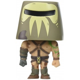 Funko Pop - Hemorrhage - 342