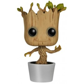 Funko Pop - Dancing Groot - 65
