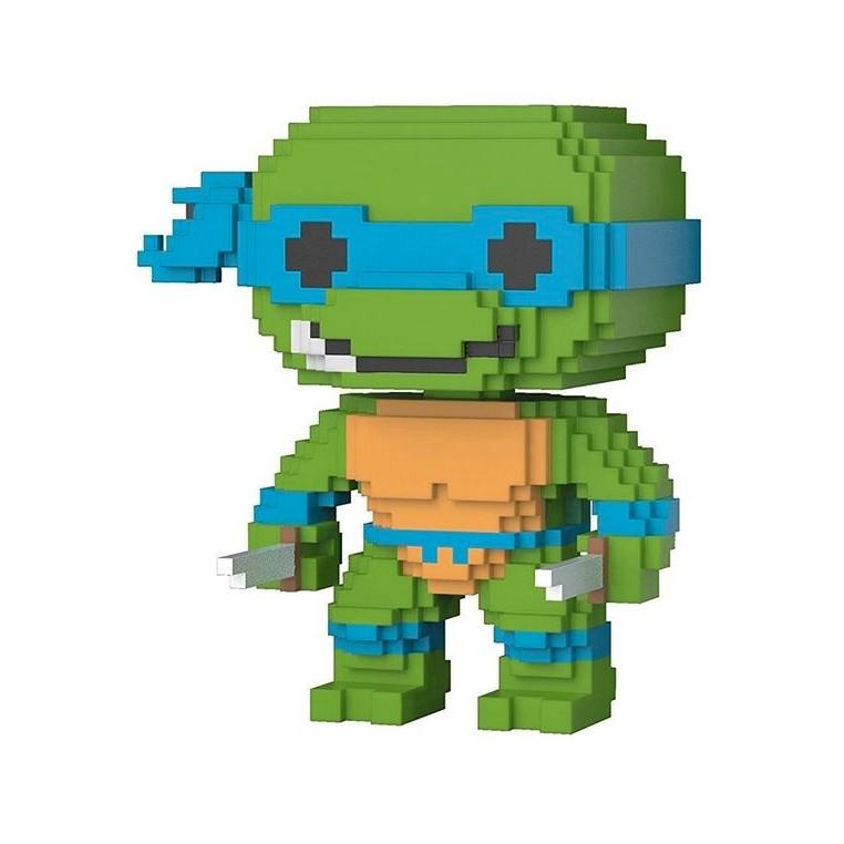 Funko Pop - Leonardo - 04