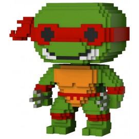 Funko Pop - Raphael - 06