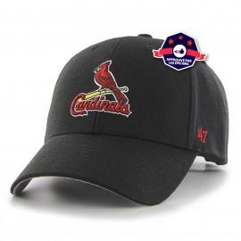 Casquette - St Louis Cardinals - '47 MVP