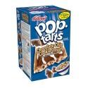 Kelloggs Pop-Tarts Chocolate Chip Cookie Dough