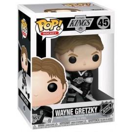 Funko Pop - Wayne Gretzky - 45
