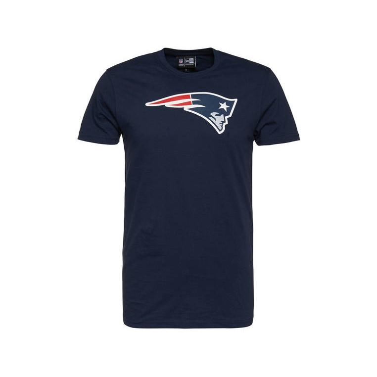 T-Shirt - New England Patriots - New Era