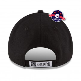 Casquette - Brooklyn Nets - New Era