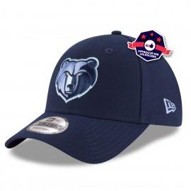 Casquette - Memphis Grizzlies - 9Forty