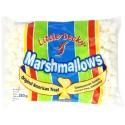 Mini Marshmallows - Litlle Becky