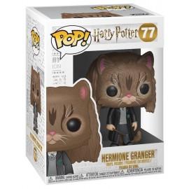 Funko Pop - Hermione - 77