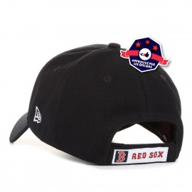 Casquette - Boston Red Sox - 9Forty
