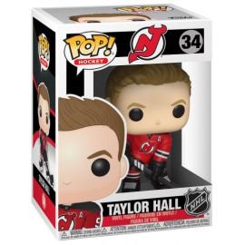 Funko Pop - Taylor Hall - 34
