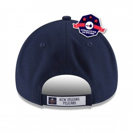 Casquette - New Orleans Pelicans - 9forty