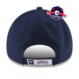 Casquette - OKC - 9forty