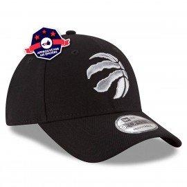 Casquette New Era - Toronto Raptors - 9Forty