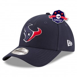 Casquette - Houston Texans - 9Forty
