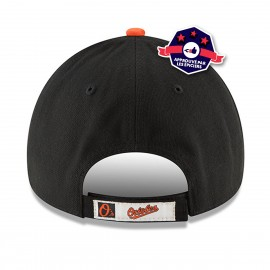 Casquette - Baltimore Orioles - 9Forty