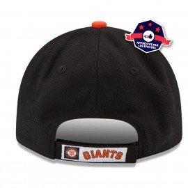 Casquette - San Francisco Giants - New Era