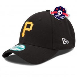 Casquette - Pittsburgh Pirates - 9Forty
