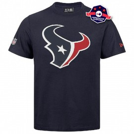 T-shirt - Houston Texans - New Era