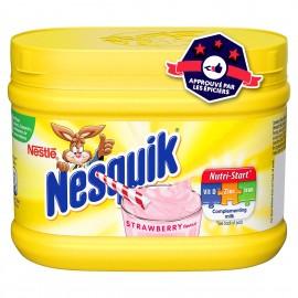Nesquik - Fraise - 300g