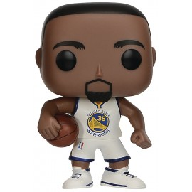 POP! - Kevin Durant - 33