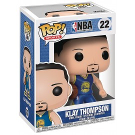 POP! Vinyl - Klay Thompson - 22