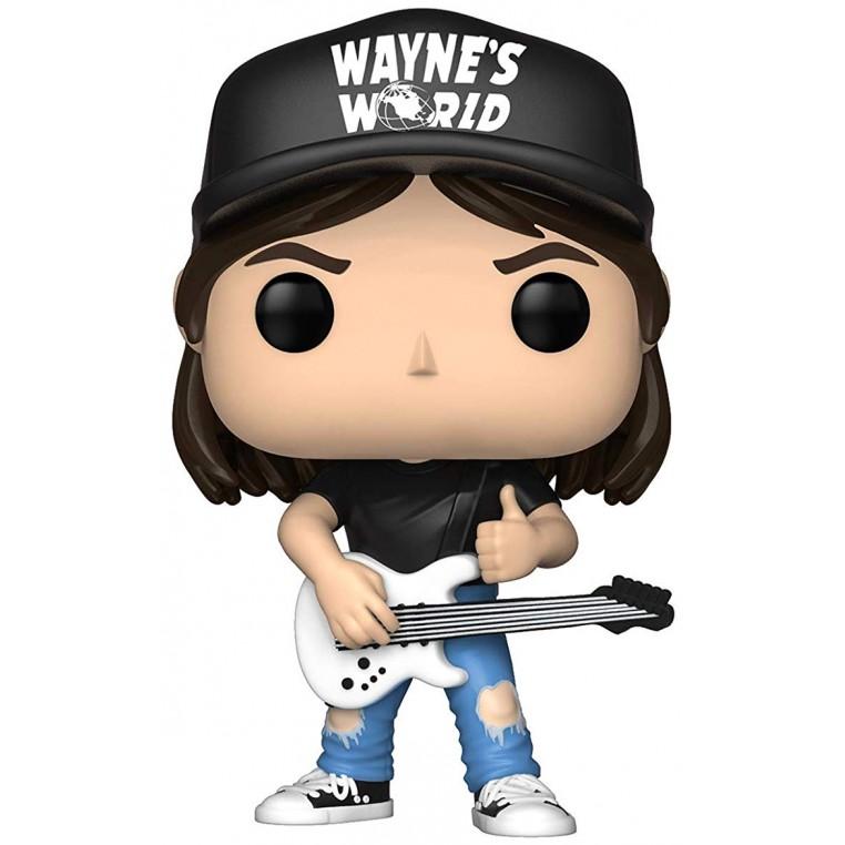 POP - Wayne's World - 684
