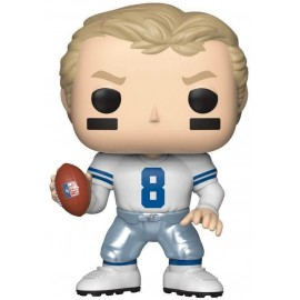 Funko Pop - Troy Aikman - 112
