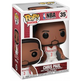 Funko Pop - Chris Paul - 35