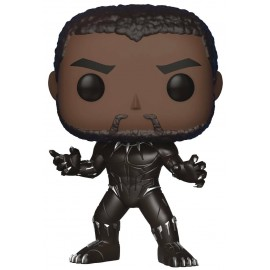 POP! - Black Panther - 273
