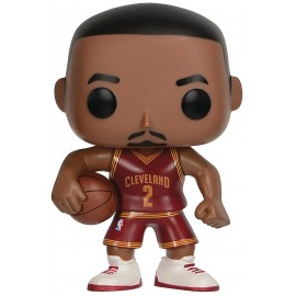Funko Pop - Kyrie Irwing - 25